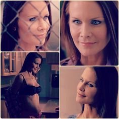 Josie Davis as Miss Matson in Lifetime movie DIRTY TEACHER Trauma Therapy, Lifetime Movies, Chick Flicks, Great Movies, Fun To Be One, Movie Quotes, Movies And Tv Shows, Good Books, Movie Tv