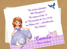 Invitaciones De Cumpleaños Infantiles - Wallpaper Hd Para Bajar Gratis 3 HD Wallpapers