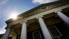 """Harvard: among """"10 or 20"""" universities paying to protect their academic brands after .xxx was added in 2011."""