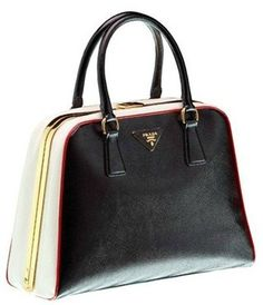 fa6d9e2ed11e 75 Best Prada Bags ... images in 2019
