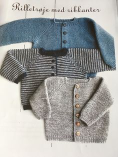 Daisies new knitting mills till 2015 absolutely klein new favorite cardigan and a striped lama – Artofit Knitting Patterns Boys, Knitting For Kids, Hand Knitting, Baby Clothes Patterns, Baby Patterns, Clothing Patterns, Brei Baby, Crochet Baby, Knit Crochet
