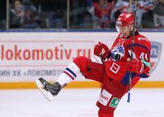 Yegor Yakovlev :)
