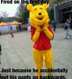 Dump A Day Funny Pictures Of The Day - 123 Pics