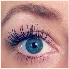 Do your lashes look like these? No, then what are you waiting for?! Get your awesome mascara here- https://www.youniqueproducts.com/Cindydee/party/1318191/view