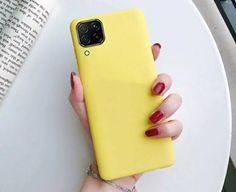 <3 Cellphone Case, Phone Cases, Phone Case