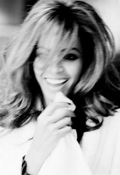 Beyonce ❥
