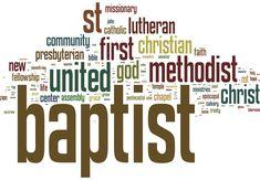 pentecostal protestant