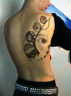 Google Image Result for http://www.cooltattooclub.com/images/05-abstract-tattoo-01.jpg