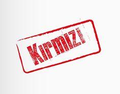 "Check out new work on my @Behance portfolio: ""Genç Kırmızı Poster"" http://be.net/gallery/57383549/Genc-Krmz-Poster"