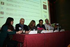 V Tapas and Tweets Zaragoza