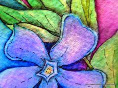 Watercolor Pencil                                                                                                                                                                                 More