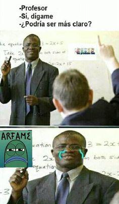humor negro   Lo más gracioso y nuevo del internet
