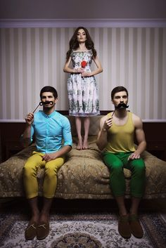 #OrangeLviv Orange, Capri Pants, My Favorite Things, Clothes, Fashion, Outfit, Capri Trousers, Clothing, Moda