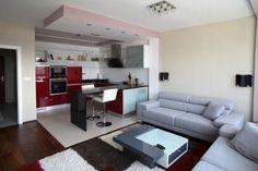 Apartamento Moderno en Eslovaquia