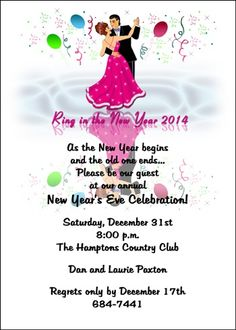 enjoy the most popular invitations for new years eve party with lots of special promos at holiday invitations