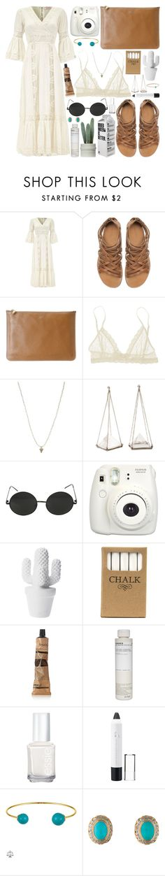"""075 // live my life like it's my last damn night"" by queen-laureen ❤ liked on Polyvore featuring Zara, Alexander McQueen, Eberjey, ASOS, Unearthen, Jayson Home, Aesop, Korres, Essie and SOPHIE by SOPHIE"