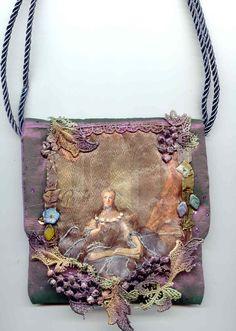 77743f5c6084 Beautiful handbag.   I m sorry but the link doesn t take