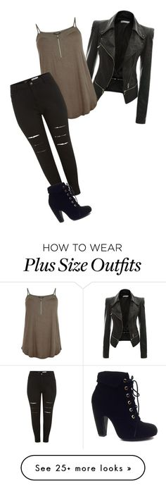 """Untitled #202"" by alexandra-081003 on Polyvore featuring Bamboo (Fitness Clothes)"