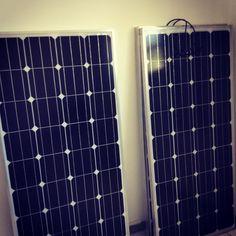 Solarenergye. #greenenergye