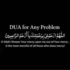 Beautiful Quran Quotes, Quran Quotes Love, Quran Quotes Inspirational, Allah Quotes, Islamic Love Quotes, Muslim Quotes, Motivational Quotes, Islamic Phrases, Islamic Messages