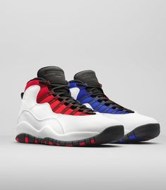 100% authentic 2b4b6 4df00 11 Top All about the sneakers images   Shoes sneakers, Trainer shoes ...