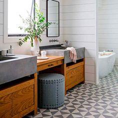 40+propuestas+para+decorar+con+azulejos+tu+baño