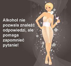 #humor śmieszne teksty