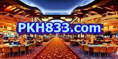 (라이브카지노)PKH833.COM(라이브카지노)(라이브카지노)PKH833.COM(라이브카지노)(라이브카지노)PKH833.COM(라이브카지노)