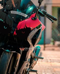 Cars Discover Cars Discover No photo description available. R15 Yamaha, Yamaha Bikes, Motorcycles, Pulsar 200, Duke Bike, Ktm Duke, Bike Meme, Biker Photography, Wedding Photography