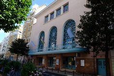 PalaisDesArts20150906.JPG (4896×3264)