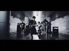 THE ORAL CIGARETTES「気づけよBaby」MusicVideo - YouTube