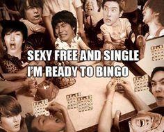 Priceless. Super Junior Sexy Free and Single #kpop