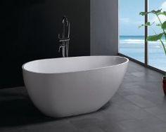 http://amadosalvador.es/tienda  Bañeras de diseño