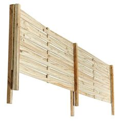 fence extender height - Google Search