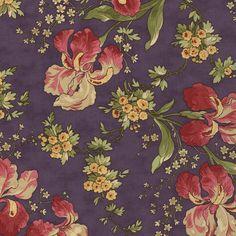 https://www.etsy.com/listing/233275827/12-yard-audras-iris-garden-large-iris-on  (♡)