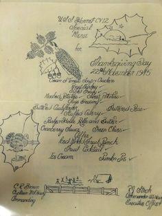 Posts about World War II written by Maryann Holloway Uss Hornet Cv 12, Thanksgiving Menu, Military History, World War Ii, World War Two, Wwii