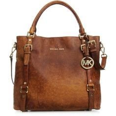 Website For Discount Michael Kors Bags! Super Cheap! #michael #kors #FallingInLoveWith #SpringFling love this bag