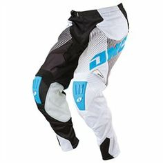#One Industries #Everything ElseAutomotive, Boat and Motorcycle #Industries #Gamma #Czar #Mens #MX/Offroad #Pants #Black/Cyan/Blue One Industries Gamma Czar Mens MX/Offroad Pants Black/Cyan/Blue 34 USA http://www.seapai.com/product.aspx?PID=8037946