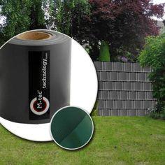 M-tec technology GmbH bietet Ihnen hochwertige Sichtschutzprodukte für Ihren Zaun exklusiv und günstig. In unserem Sortiment finden Sie Sichtschutzstreifen aus Weich- und Hart-PVC in verschiedenen ...