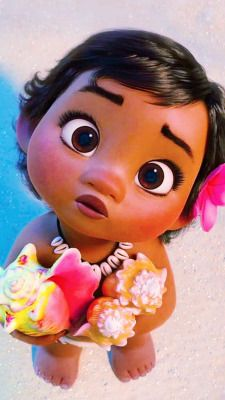 Wallpaper Iphone Moana Tumblr Moana Da Disney Wallpaper De Desenhos Animados Arte Da Disney