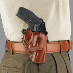 """Galco 3"""" 1911 SPEED PADDLE HOLSTERLoading that magazine is a pain! Get your Magazine speedloader today! http://www.amazon.com/shops/raeind"""