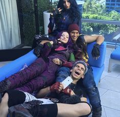 He brought so much love and life into every moment. Everyone was happy when Cameron was around. Forever Rest In Peace,… Descendants Pictures, Les Descendants, Descendants Characters, Disney Channel Descendants, Disney Channel Stars, Disney Channel Movies, Disney Characters, Cameron Boyce Descendants, Cameron Boys