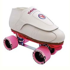 The quadskates have become a popular activity now-a-days. In fact, the game has peaked its popularity since 70's and 80s and after a slow break the game has made its way into the lime light. And all the credits go to the people having interests in the field of skating.