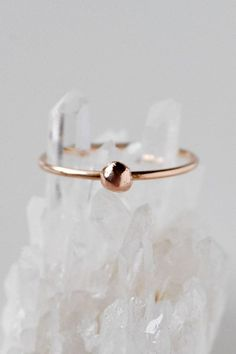 9 Etsy jewelers for the most beautiful, unique pieces