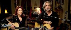 """Cactus Country Radio and Alison Hebert """"News from Nashville"""" – Albums Coming This Week! Read Alison's news now on the HorizonVU Music Blog and SHOP! http://blog.horizonvumusic.com/?p=10925"""