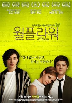 the perks of being a wallflower movie download 300mb