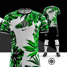 Sport Shirt Design, Sports Jersey Design, New T Shirt Design, Real Madrid Football Kit, Milan Football, Soccer Kits, Football Kits, Football Soccer, National Football Teams