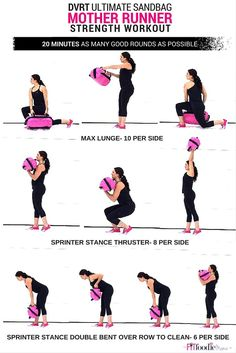 819 best fitness workouts images in 2019  workout