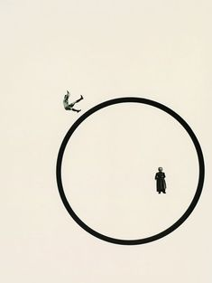 László Moholy-Nagy - Wie bleibe ich jung und schön? (How can I stay young and beautiful)