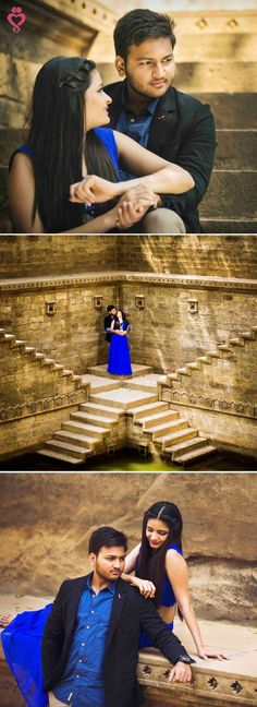 Love Story Shot - Bride and Groom in a Nice Outfits. Pre Wedding Poses, Pre Wedding Shoot Ideas, Pre Wedding Photoshoot, Wedding Shot, Post Wedding, Wedding Pics, Wedding Photography Props, Couple Photography Poses, Photography Ideas